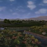 Bighorn_Canyons_4