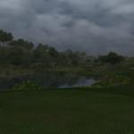 E6Golf_Weather_Overcast