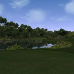 E6Golf_Weather_Partly_Cloudy