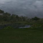 E6Golf_Weather_Rain