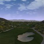 e6 Golf Simulator