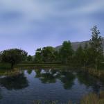 Lakeside_4