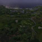 Mauna_Kea_3