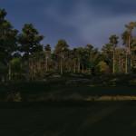 Spyglass_Hill_4