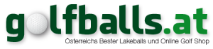 golfballs_at_logo-1