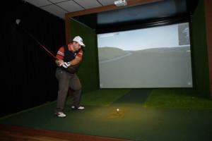 golfsim-13