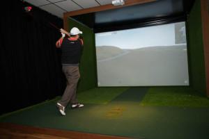 golfsim-14