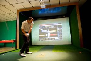 golfsim-21