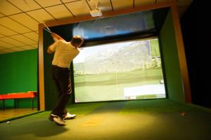 golfsim-22