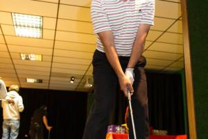golfsim-23