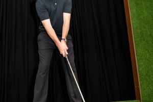 golfsim-26