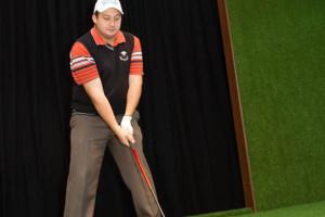 golfsim-27