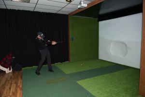 golfsim-3