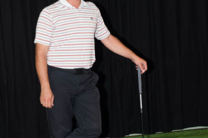 golfsim-54