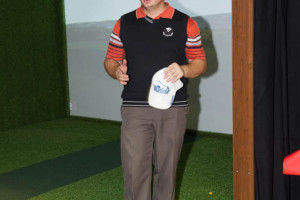 golfsim-57