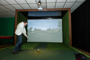 golfsim-58