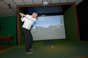 golfsim-59