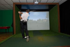 golfsim-61
