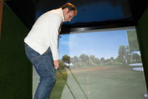 golfsim-65