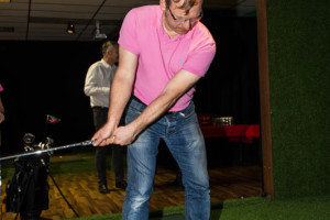 golfsim-67