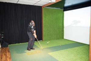 golfsim-7