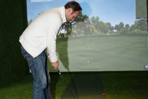 golfsim-70