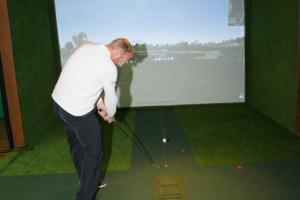 golfsim-74