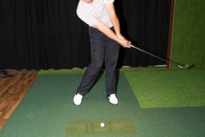 golfsim-81