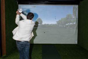 golfsim-85