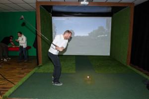 golfsim-86