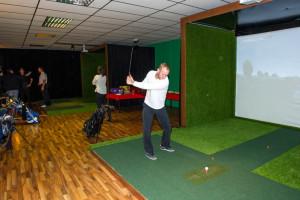 golfsim-91